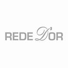 Rededor