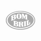 Bom Bril