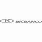 Bicbanco