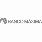 Banco Máxima